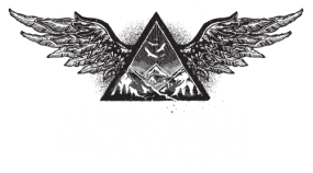 Adventures with Vultures Logo.png