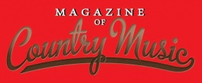 Magazine of Country Music.jpg