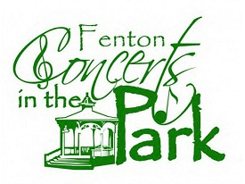 Fenton Concerts in the Park Logo.jpg