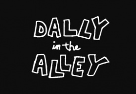 Dally in the Alley Logo.jpg