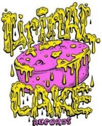 Urinal Cake Records Jpg