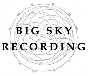 Big Sky Recording Logo.jpg