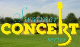 Clinton Township Summer Concert Series.jpg