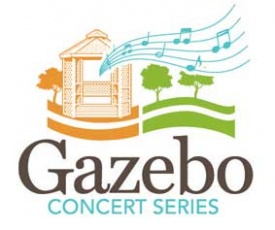 Lake Orion Gazebo Concert Series.jpg