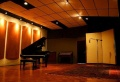 Big Sky Recording Studio 1.jpg