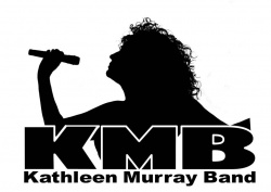 Kathleen Murry Band Logo.jpg