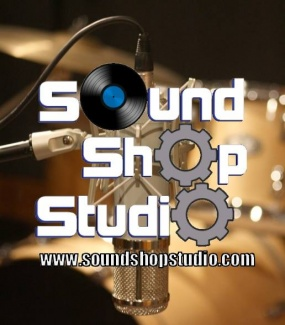 Sound Shop Studio.jpg