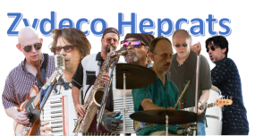 Zydeco Hepcats.png